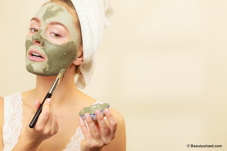 face mask mistakes