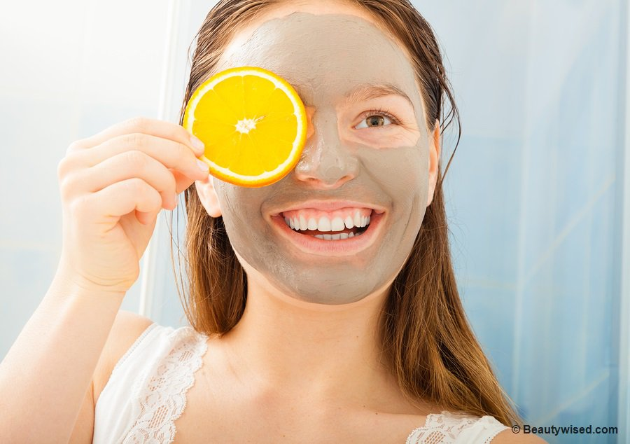 home remedies for treating blackheads