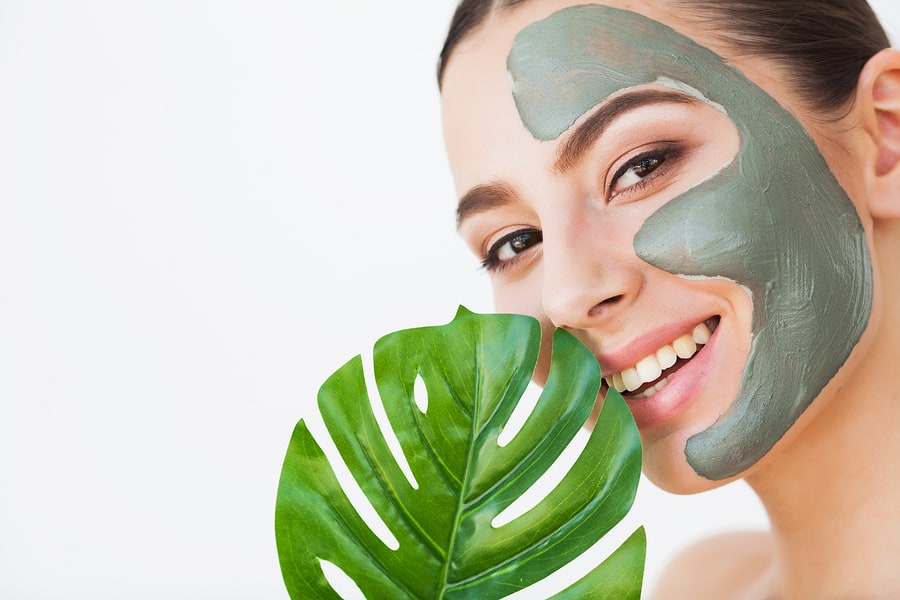 natural blackheads removal face mask